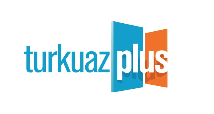 TURKUAZ PLUS